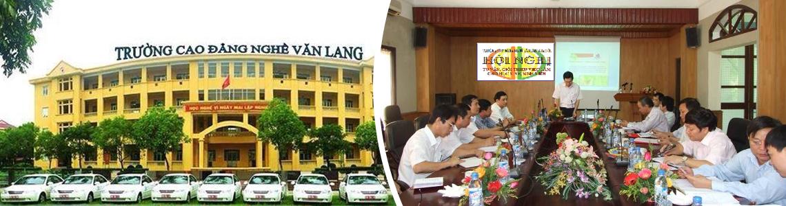 http://vanlangnec.edu.vn