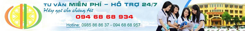1473753138_8f1258ạ4ăc3b7a0bd74a97374f920d.jpg