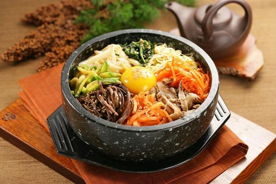 học nấu ăn món hàn 094 6868957