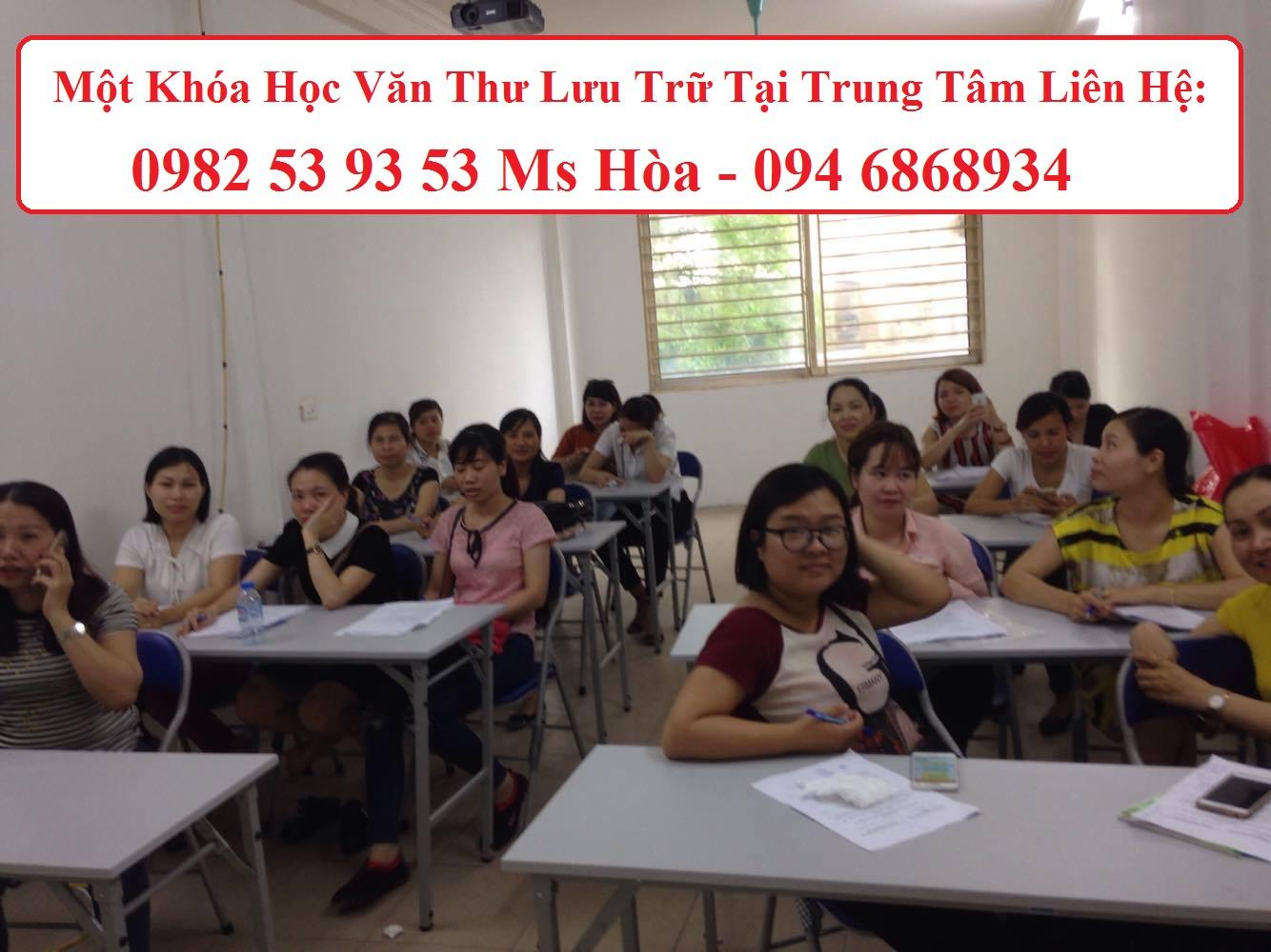 Description: dao tao nau an