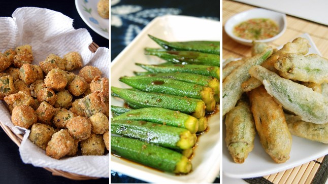địa chỉ học nấu ăn chay, lớp học nấu ăn chay - khóa học nấu ăn chay