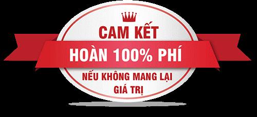 Hoc-xuat-nhap-khau-thuc-te