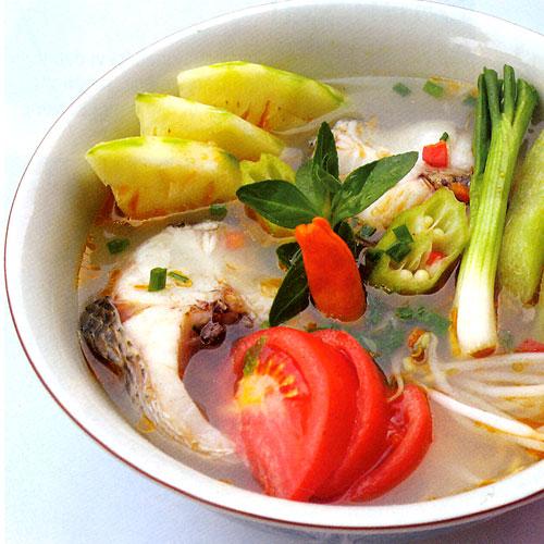 học nấu ăn - học nấu ăn gia đình - nấu ăn mở quán kinh doanh - 094 68 68 957