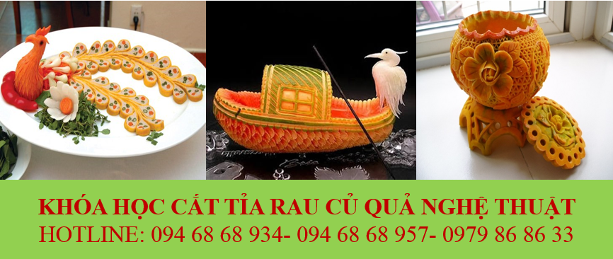 cattiaraucuquanghethuat