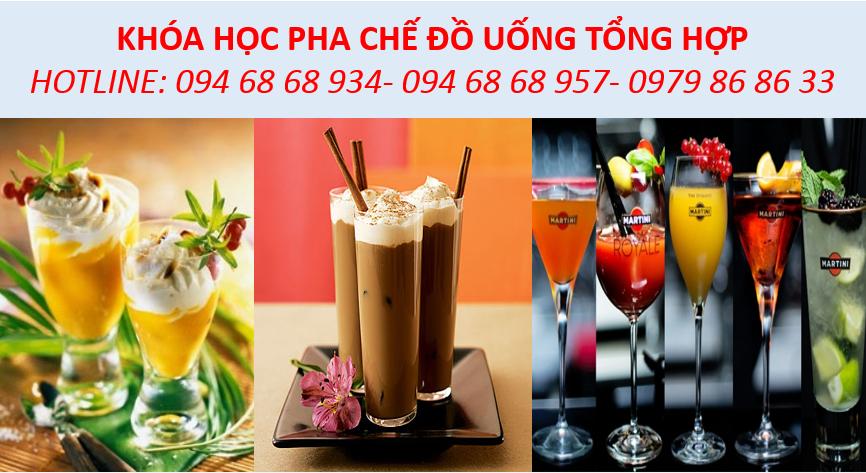 phachedouong
