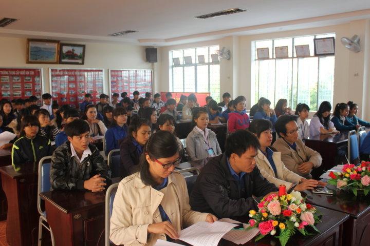 Học Chứng Chỉ Kế Toán Trưởng Tại Học Viện Tài Chính