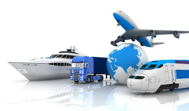 Đào tạo xuất nhập khẩu thực tế - cho người mới bắt đầu