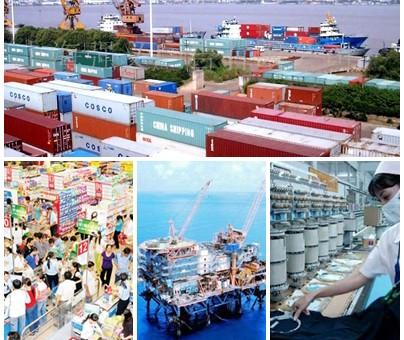 Xuất nhập khẩu - xuất nhập khẩu giá rẻ