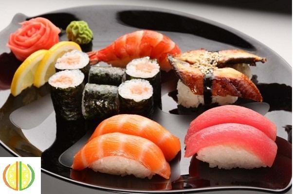 Trung tâm dạy nấu món Nhật ở Hà Nội - Đào tạo bếp Nhật chuyên nghiệp