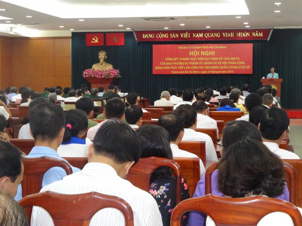 Địa chỉ học văn thư lưu trữ ở Cầu Giấy - Trường TC Công Nghệ HN khai giảng lớp văn thư