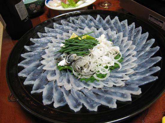 Học bếp Nhật ở đậu tốt nhất Hà Nội - Trường đào tạo bếp Nhật ở Hà Nội, tpHcm