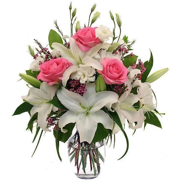 Địa chỉ học cắm hoa nghệ thuật ở Hà Nội