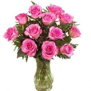 Dạy cắm hoa nghệ thuật ở Hà Nội
