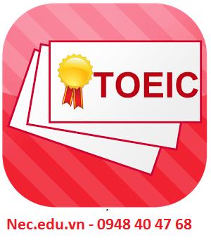 Luyện thi TOEIC ở đâu tốt Hà Nội - Trung tâm đào tạo uy tín nhất