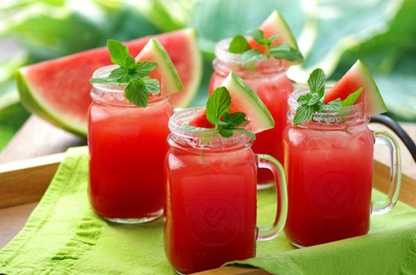 Địa chỉ học pha chế đồ uống tại Hà Nội