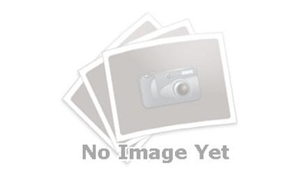 TUYỂN SINH LỚP TIẾNG HÀN HỆ CAO ĐẲNG, VĂN BẰNG 2, LIÊN THÔNG TIẾNG HÀN